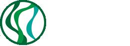 OLSON NUTRIÇÃO, Microalgas, Macronutrição